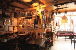 Cafes Rotterdam